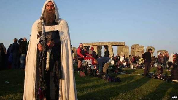 solstizio stonehenge 6