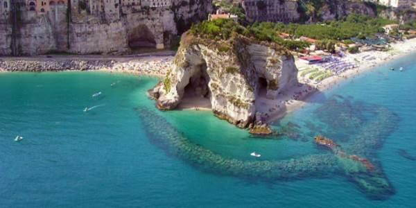 spiaggia_rotonda_cover