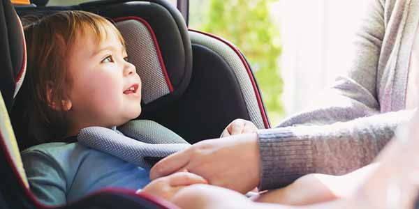 trasportare-bambini-sicurezza
