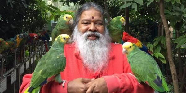 uomo_che_salva_uccelli