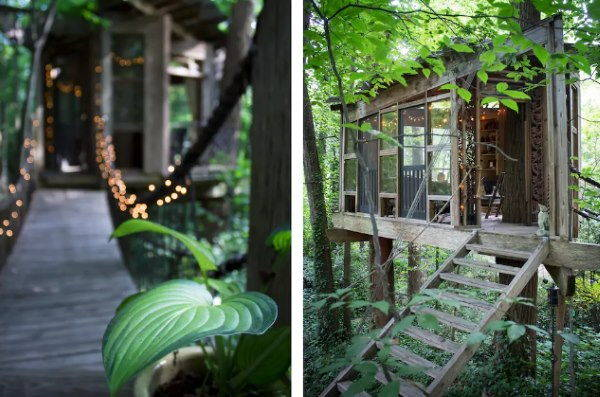 airbnb treehouse2