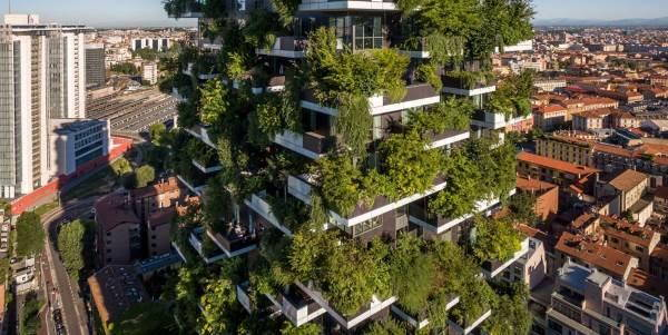 bosco_verticale_cover
