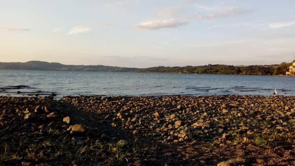 lago di bracciano proroga prelievi settembre