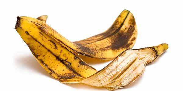 bucce-banana