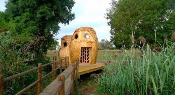 cabina gufi11