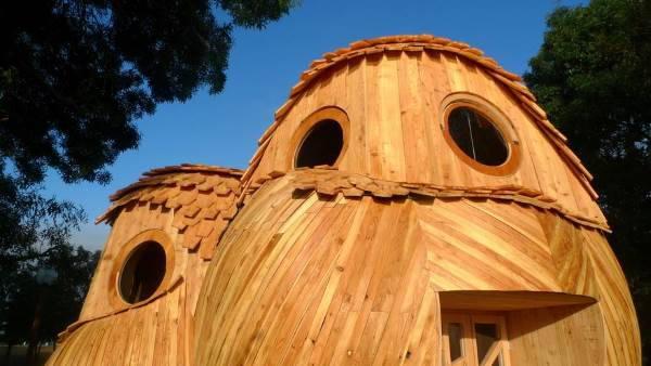 cabina gufi2