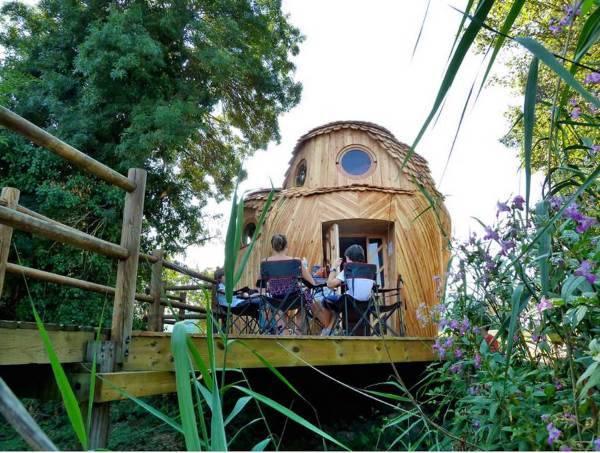 cabina gufi4