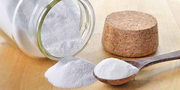 carbonato-sodio