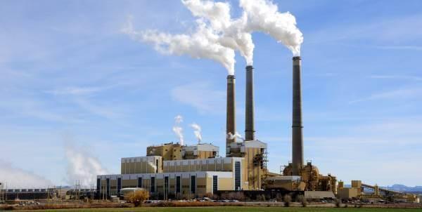 centrale_a_carbone_petizione