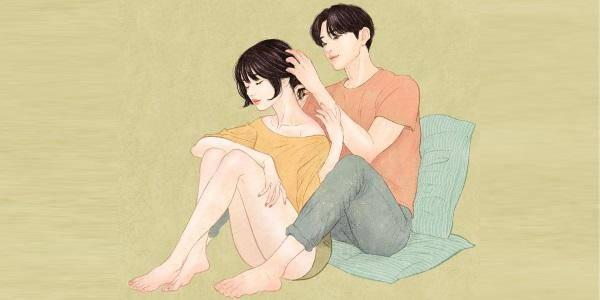 coppia_importanza_no