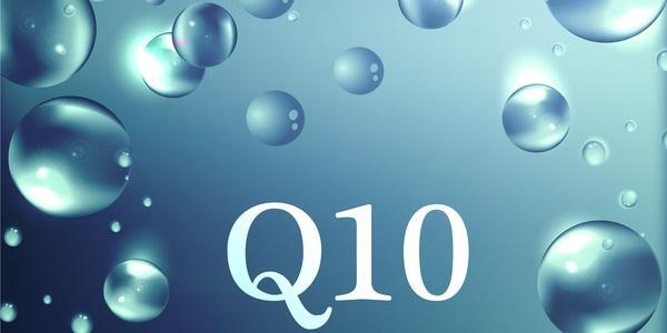 cover q10