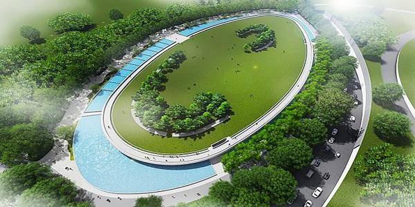 desalinizzazione singapore