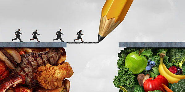 diete-impatto-ambientale