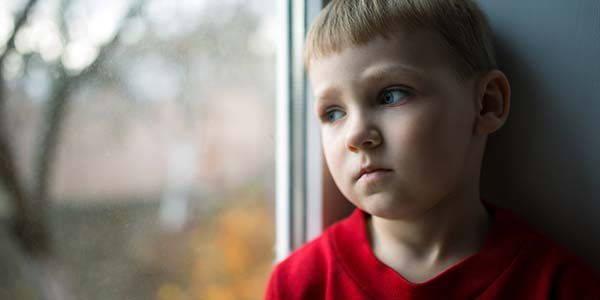 disagio-psicologico-bambini