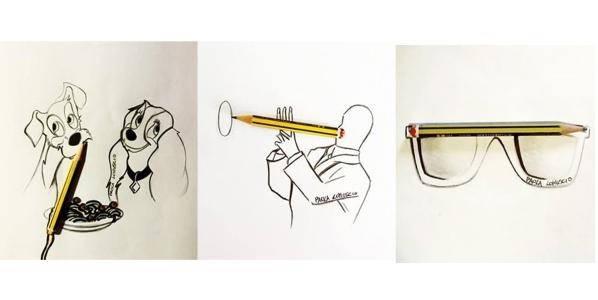 disegni_paola_lomuscio_cover