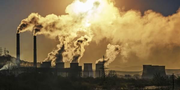 inquinamento_compagnie_petrolifere
