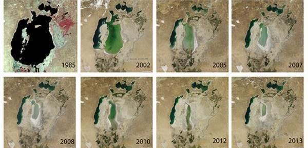 lago aral2 copia