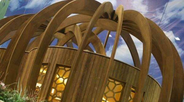 quiet treehouse3