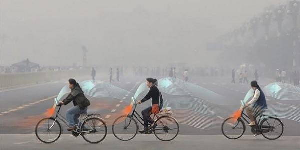 cina biciclette