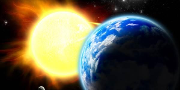 sole-e-terra