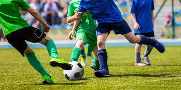 sport-ginocchia