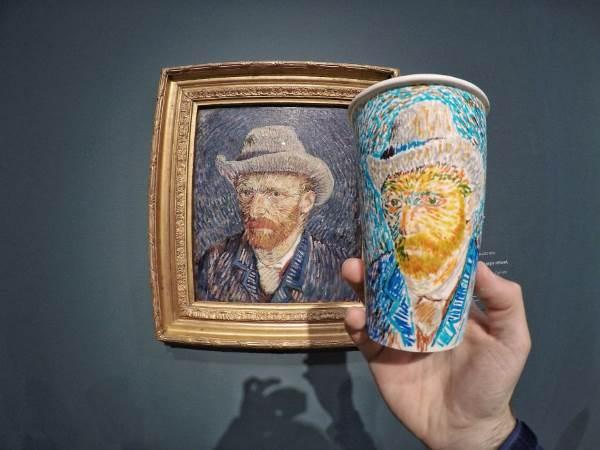 tazze caffè disegni5