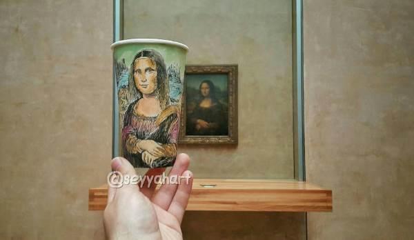 tazze caffè disegni6