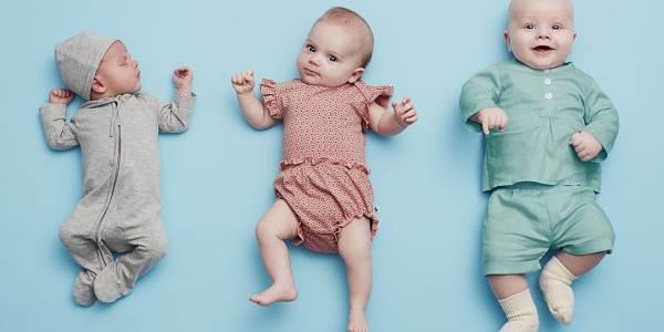 vigga_abbigliamento_bambini