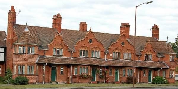 villaggi inglesi2