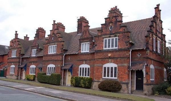 villaggi inglesi3