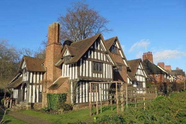 villaggi inglesi6 copia