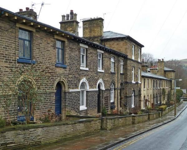 villaggi inglesi7