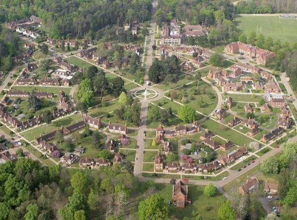 villaggi inglesi8