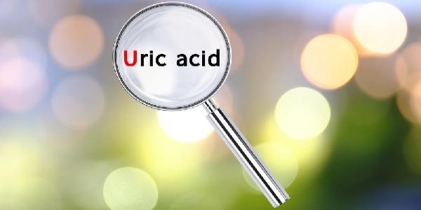 Acido urico rimedi