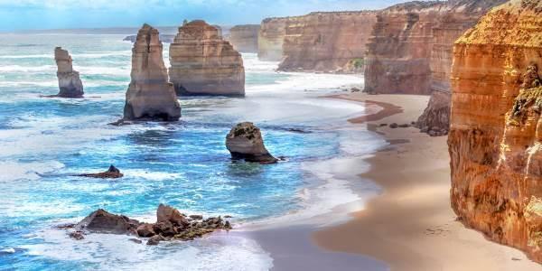 australia_viaggiatori