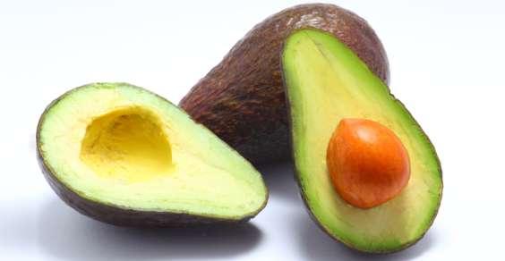 avocado-usi-ricette