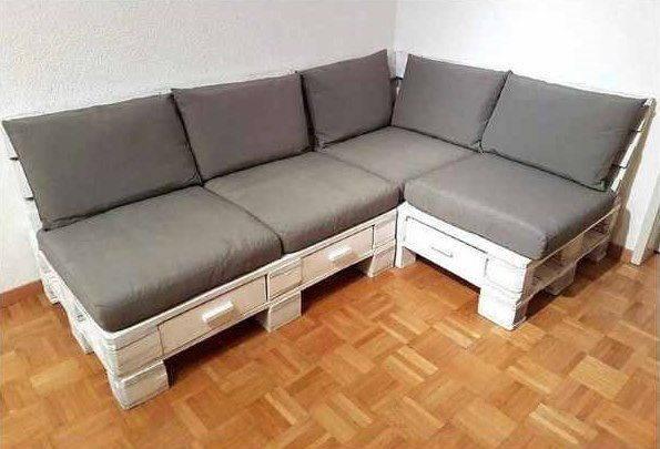 divano pallet2b