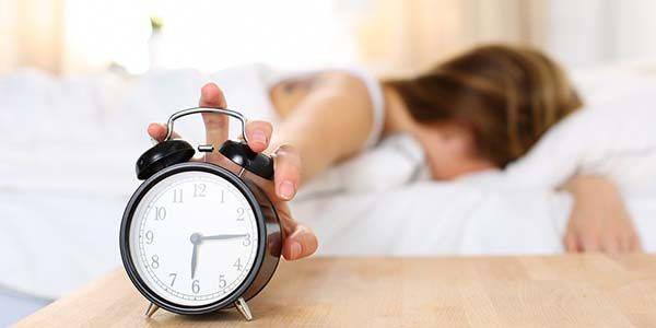 dormire-poco-girovita