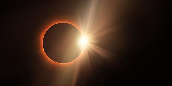 eclissi totale sole usa 21 agosto