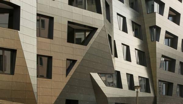 edificio berlino aria4