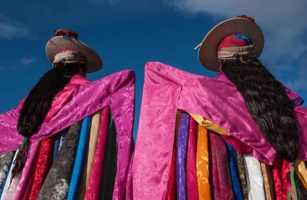 foto indigeni1