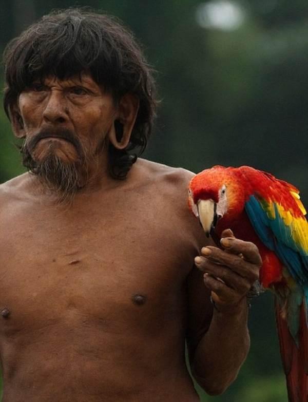 foto indigeni1 copia