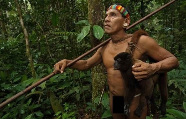 foto indigeni4 copia