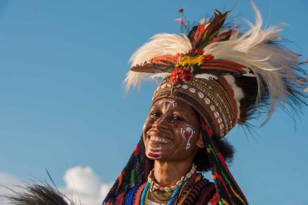 foto indigeni6