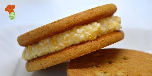 biscotto gelato pesca e cocco cover