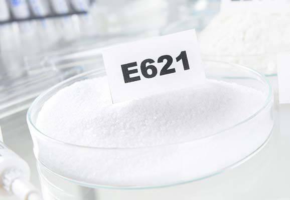 glutammato e621