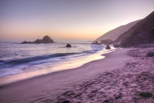 pfeiffer beach3