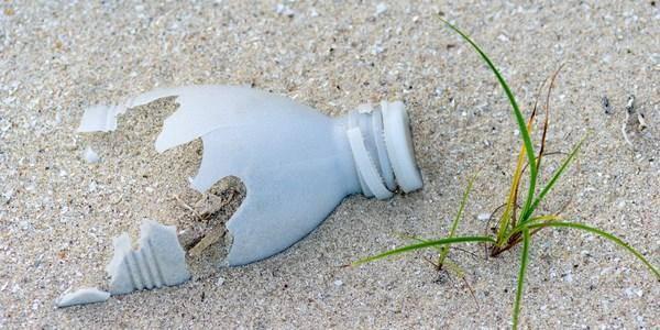 plastica-abbandonata
