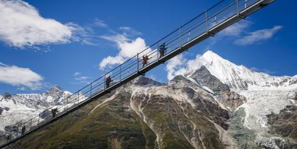 ponte_piu_lungo_svizzera