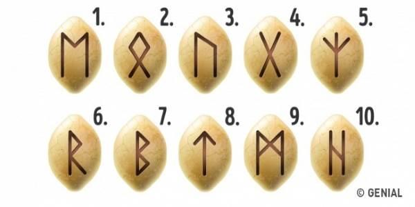 rune cover copia